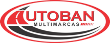 Autoban Multimarcas